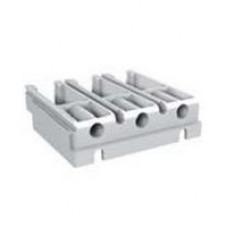 Адаптеры для крепления выводов стац. выключателя на фикс. части ADP-F-FP PF XT1 3p (компл. Из 2шт)