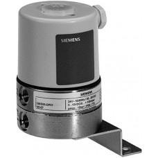 Датчик дифференциального давления жидкостей /газов, DC0…10V, 0…100 бар
