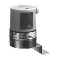 Датчик дифференциального давления жидкостей /газов, DC0…10V, 0…50 бар