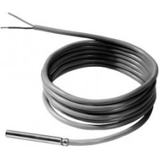Датчик температуры кабельный,  LG-Ni 1000,  -25…+95 ºС, кабель из ПВХ