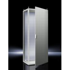 Каркас TS 1000*2000*500 (двудверный)
