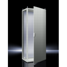 Каркас TS 1200*1800*600 (двудверный)
