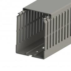 KKC 6080; Перфорированный короб, 60x80 (ШхВ)  (24м/упак)