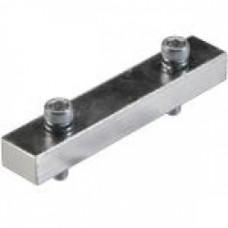 Перемычка для AVK 150B, (2полюса);   UKB 150/2