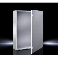 Шкафчик АЕ 300*300*155