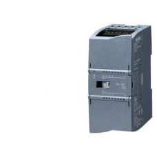 SIMATIC S7-1200, DIGITAL OUTPUT SM 1222, 16 DO, RELAY 2A
