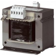 Трансформатор понижающий STN0,2(230/24), 200 ВА