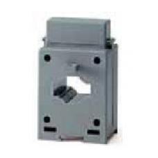Трансформатор тока CT3/150/5A, класс 0.5