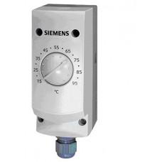 Управляющий термостат, 15…82?С, 700 mm