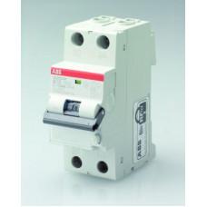 Выключатель автоматический дифференциального тока DS201 C16 APR30