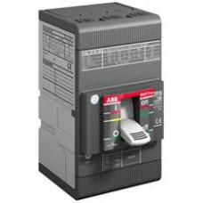 Выключатель автоматический T6H 800 PR221DS-LS/I In=800 3p F F