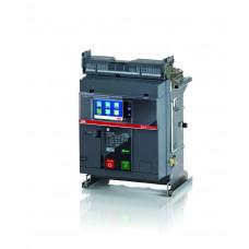 Выключатель автоматический выкатной E1.2N 800 Ekip Touch LSI 3p WMP
