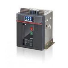 Выключатель автоматический выкатной E2.2N 1600 Ekip Touch LSI 3p WMP