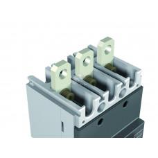 Выводы силовые выключателя KIT EF A2 (комплект из 3шт.)