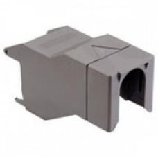 Защитный профиль для AVK 240B, (серый);  ККВ 240