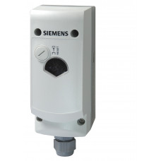 Защитный термостат, 90…110 ?С, 700mm (S55700-P104)